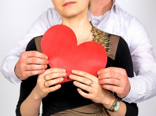 Найдена «генетическая формула» моногамии
