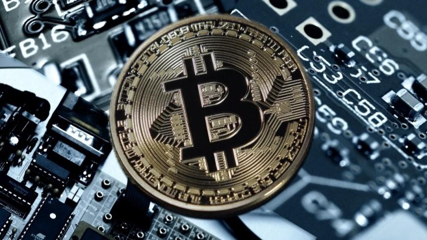 В ЕАЭС заинтересовались криптовалютой