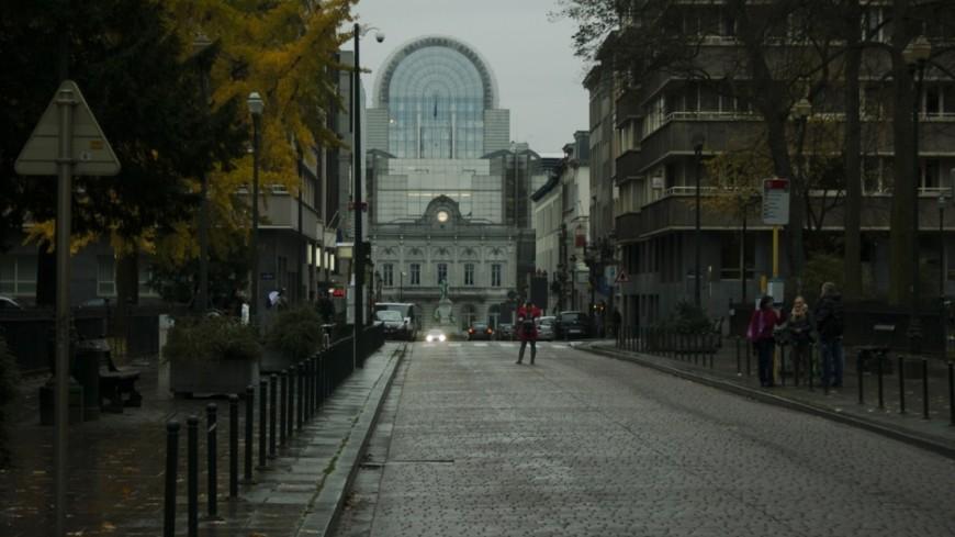 """Фото: Елена Андреева, """"«Мир 24»"""":http://mir24.tv/, брюссель - парламент"""