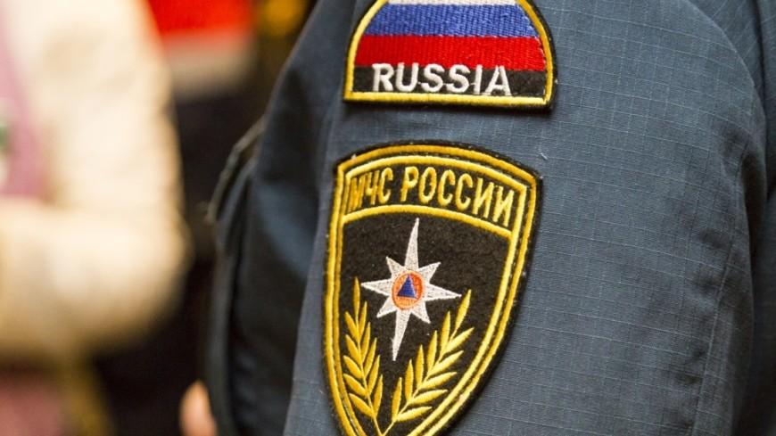 "Фото: Максим Кулачков, ""«Мир 24»"":http://mir24.tv/, мчс"