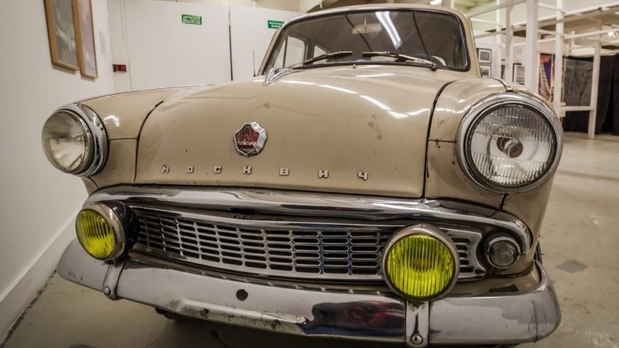 Назад в СССР: в Ереване открылся музей советского прошлого