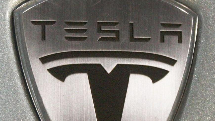 Отпугивающая сила классики: при попытке забраться в Tesla угонщикам включат Баха