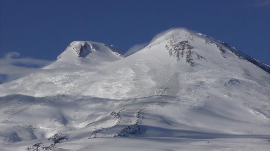 Беги, лавина: как выжить в результате схода горной лавины