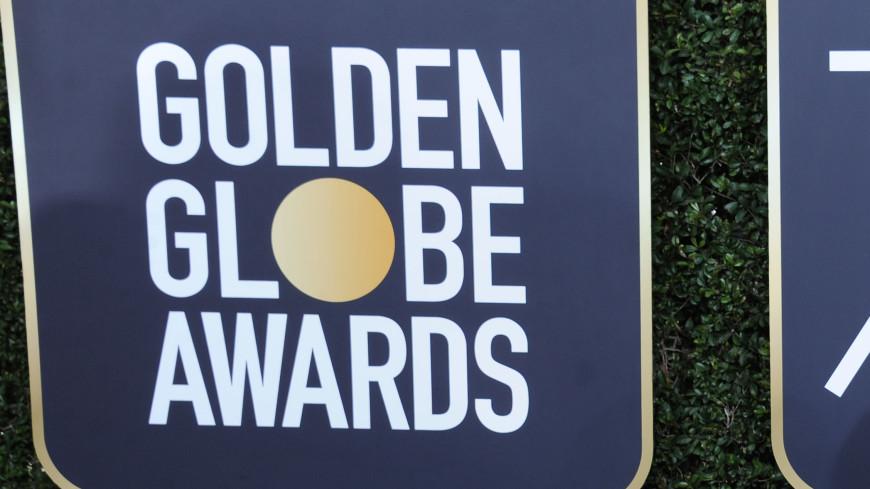 Тренировка перед «Оскаром»: в Голливуде вручили «Золотые глобусы»
