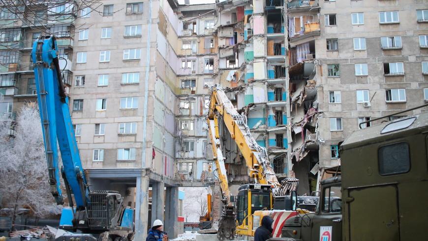 Для проживания годен: специалисты подтвердили, что дом в Магнитогорске безопасен