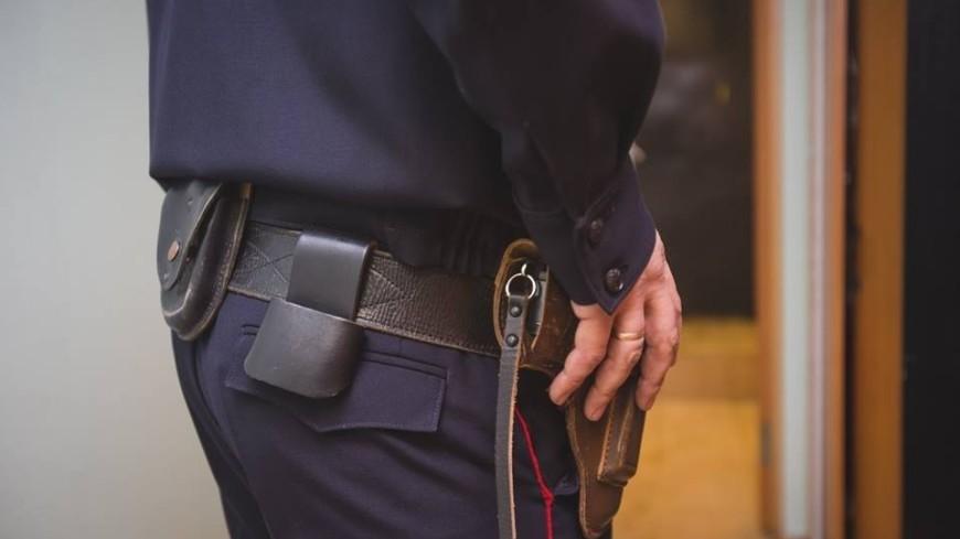 Полицейский на задержании,полиция, полицейский, пистолет, задержание, арест, ,полиция, полицейский, пистолет, задержание, арест,