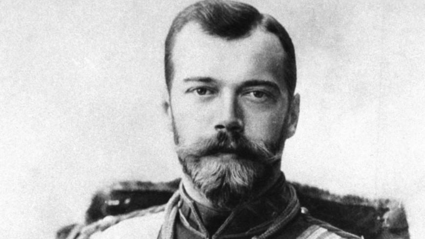 В белорусском замке покажут мундиры Николая II