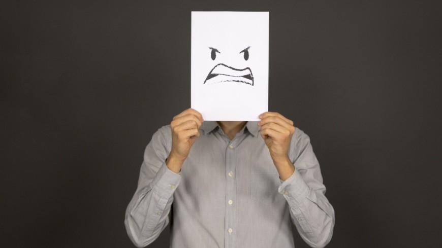 Ревность может быть симптомом заболевания мозга