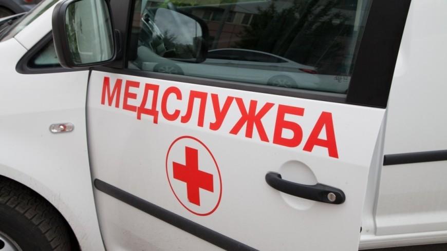 Скорая помощь,скорая помощь, скорая, медицина, ,скорая помощь, скорая, медицина,