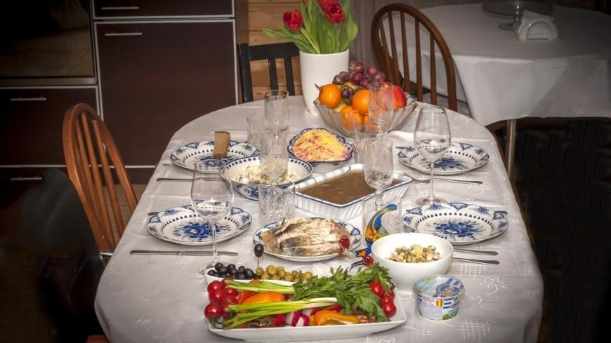 Праздничный стол,еда, новогодний стол, новогодние блюда, Праздничный стол, стол, сервировка, ужин, обед, ,еда, новогодний стол, новогодние блюда, Праздничный стол, стол, сервировка, ужин, обед,