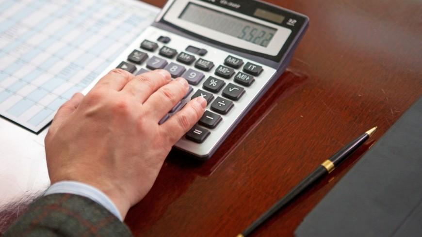 Обзор прессы: самозанятые белорусы смогут накопить себе пенсию