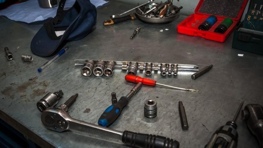 Ремонт автомобиля,автомастерская, ремонт, автомобиль, машина, авто, ,автомастерская, ремонт, автомобиль, машина, авто,