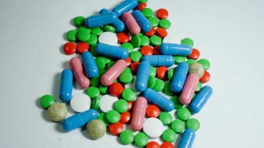 Лекарства под контролем: станут ли дорогие препараты в Казахстане доступнее