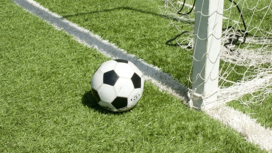 На северо-востоке Москвы появится футбольное поле с подогревом