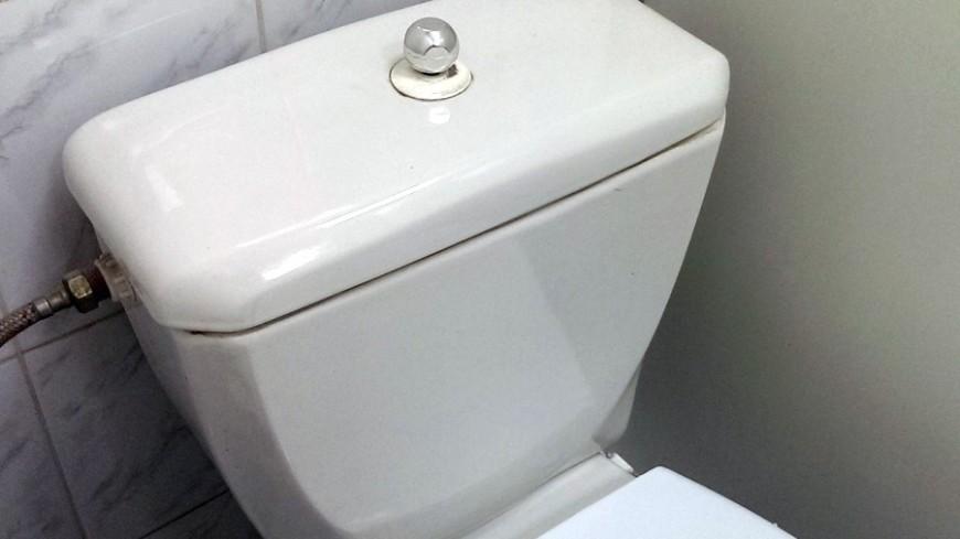 "Фото: Елизавета Шагалова, ""«МИР 24»"":http://mir24.tv/, туалет, унитаз, бачок"
