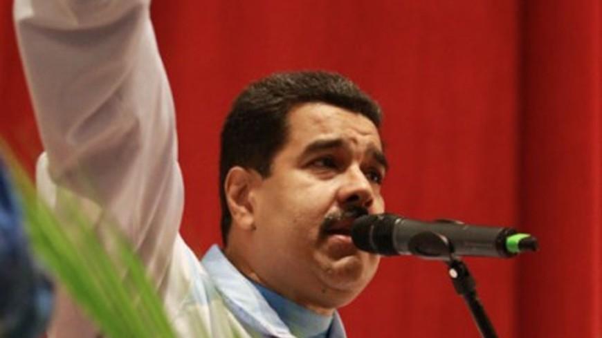 "Фото: ""Nicolasmaduro.org.ve"": http://www.nicolasmaduro.org.ve/, президент венесуэлы, николас мадуро"