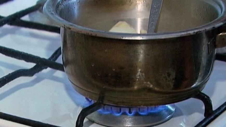 Эхо Магнитогорска: в Беларуси проверяют газовое оборудование в квартирах