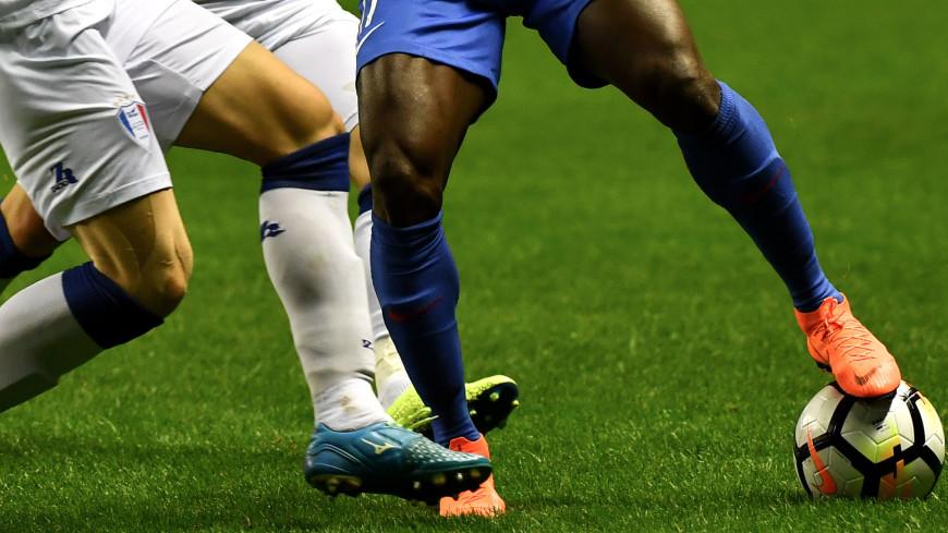 Сборная Узбекистана по футболу разгромила Туркменистан на Кубке Азии – 4:0