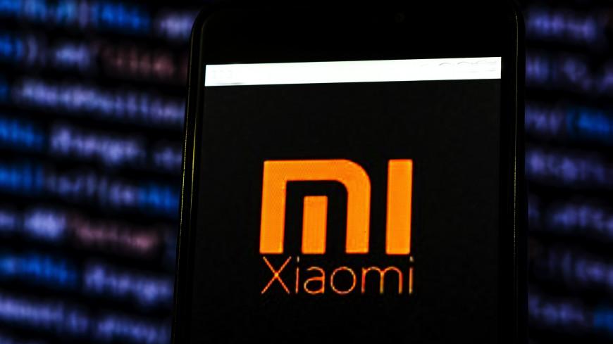 Xiaomi показала первый в мире смартфон, способный гнуться и складываться дважды