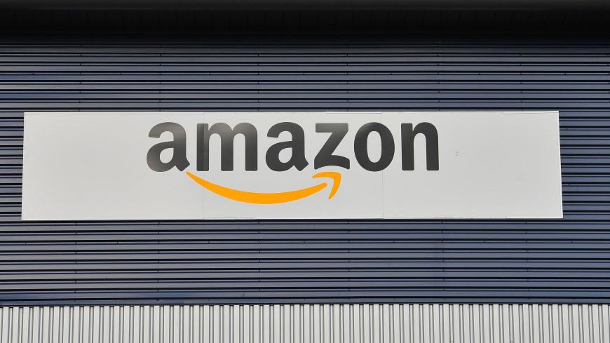 Составлен рейтинг самых дорогих компаний в мире