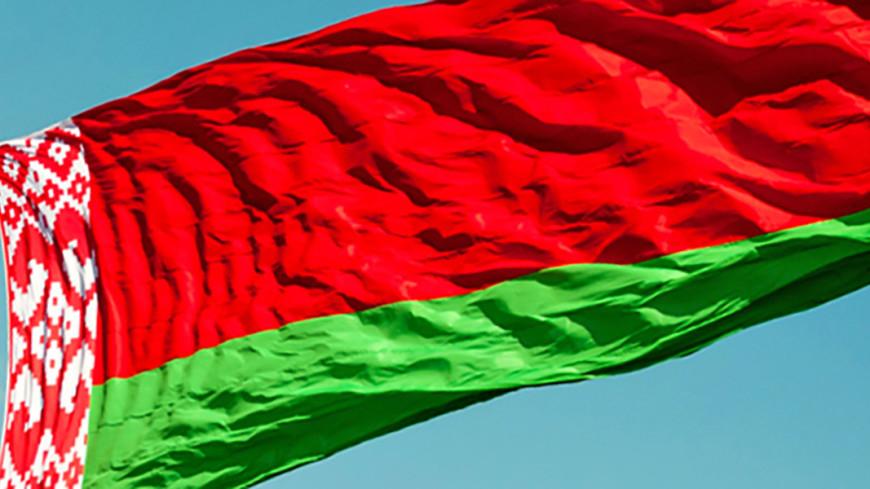 Сразу три белорусских проекта победили на международном конкурсе стартапов