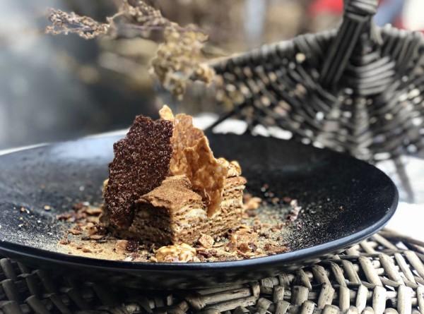 Как приготовить простой и вкусный торт. Рецепты