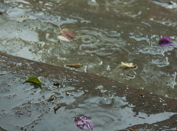 В Туве введен режим ЧС из-за подъема уровня воды в реках