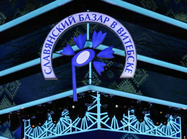 Триумфатор «Славянского базара» Адильхан Макин вернулся на родину