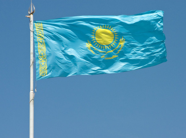 В Казахстане стартовала налоговая амнистия для физических лиц