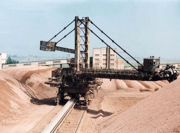 Путь казахстанского алюминия