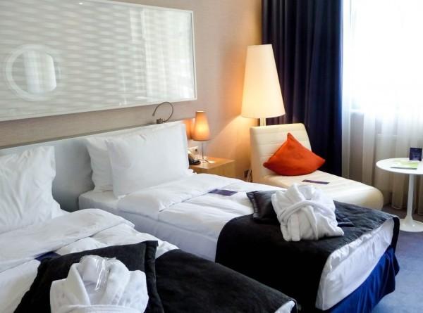 Как обязательная классификация гостиниц скажется на жизни россиян?