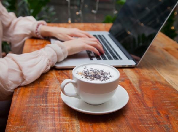 Высшее образование бесплатно: как стать специалистом онлайн?