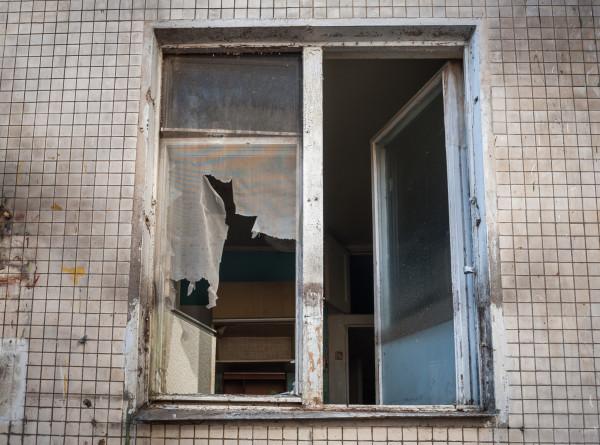 Взрывы в Арыси: восстановлены 1360 из шести тысяч пострадавших зданий