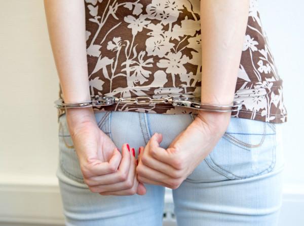 Турецкая блогерша получила тюремный срок за твит о наркотиках