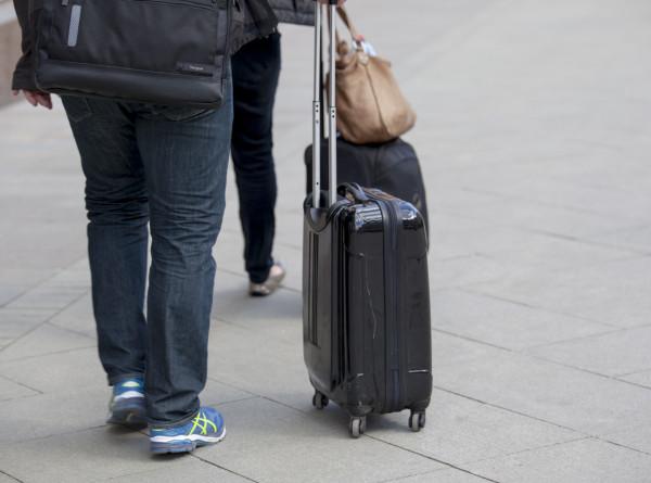 Отпуск станет дороже: туроператоры ввели плату за консультации