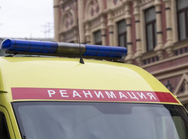 В подтопленном Благовещенске из реанимации эвакуировали шестерых детей