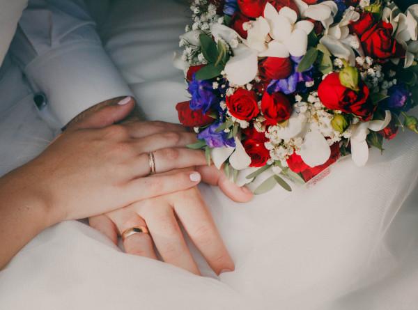 День на миллион: сколько стоит свадьба в России