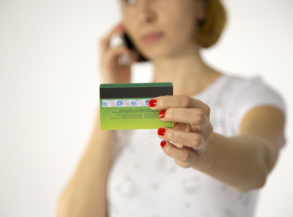 «Звонок из «банка»: почему мы до сих пор верим телефонным мошенникам