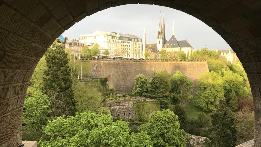 Последнее герцогство на земле: путешествие в Люксембург, которое покорит ваше сердце и не ударит по карману