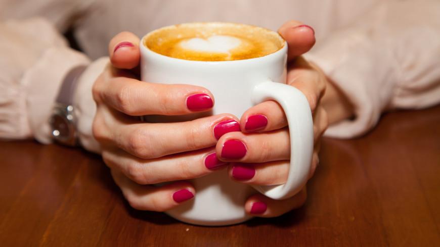 Капучино,кофе, капучино, латте, девушка, завтрак, ,кофе, капучино, латте, девушка, завтрак,