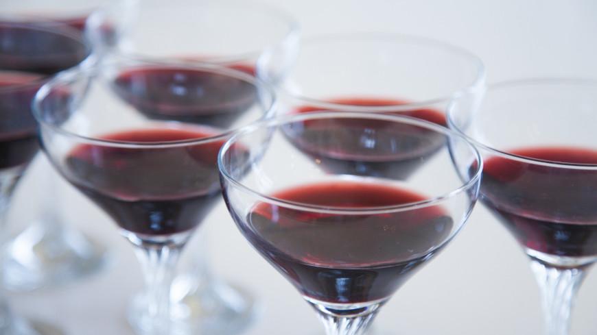 Медики назвали первый признак алкоголизма
