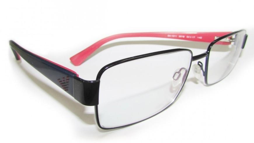 Очки с автофокусом решат проблему «старческой близорукости»