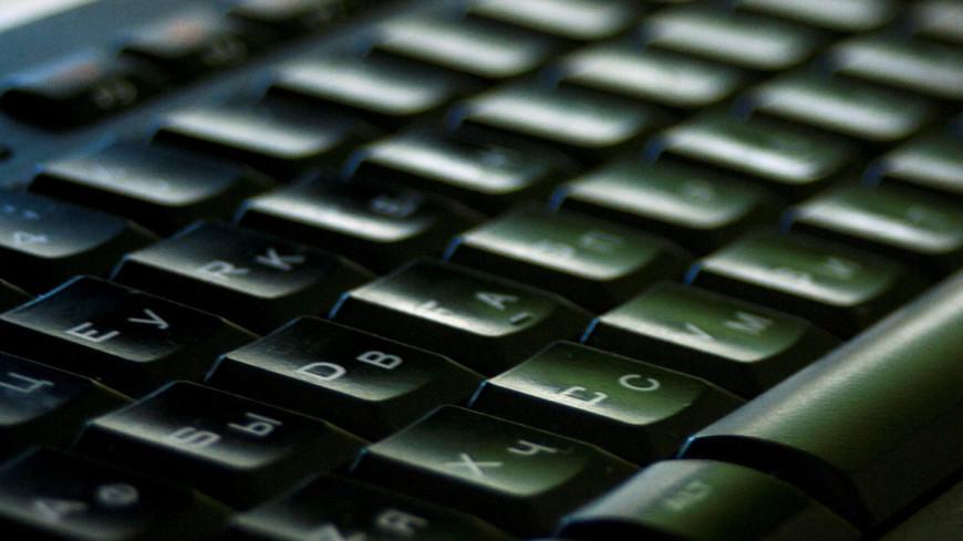 "Фото: Елена Андреева, ""«Мир 24»"":http://mir24.tv/, клавиатура, рабочее место, компьютер"