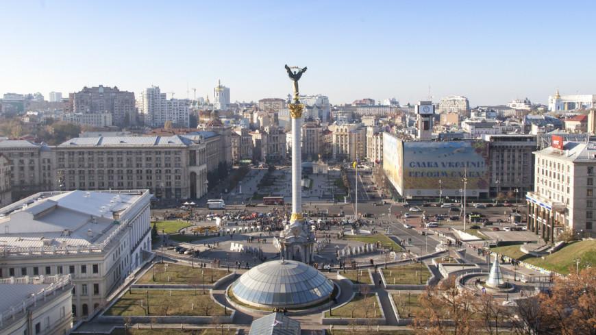 Суббота – день тишины: как Украина готовится к выборам в Раду