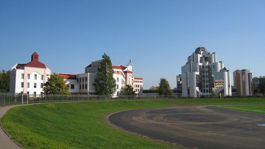Петербургский Академический университет РАН получит имя Жореса Алферова