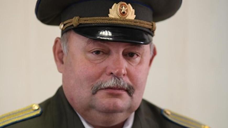 На иркутского чиновника после паводка завели уголовное дело