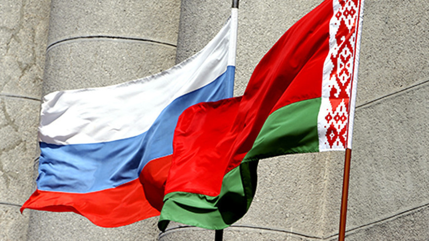 """Источник: """"stat.mil.ru/index"""":http://stat.mil.ru/index.htm _(автор не указан)_, беларусь россия"""