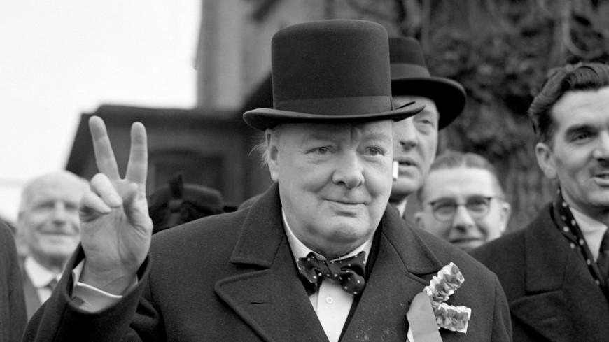 Дом «величайшего британца в истории» сдадут в аренду