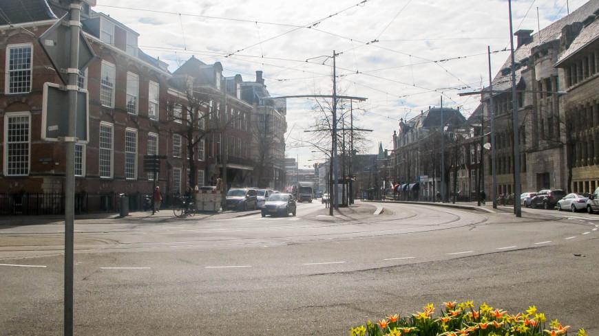 """Фото: Екатерина Дегтерева (МТРК «Мир») """"«Мир 24»"""":http://mir24.tv/, европа, голландия, город, улицы"""
