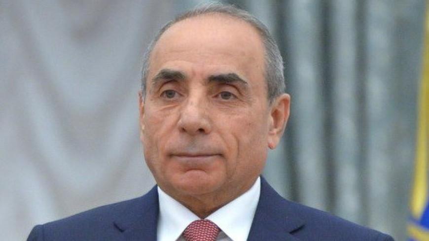 Товарооборот между Азербайджаном и Беларусью за год вырос в три раза